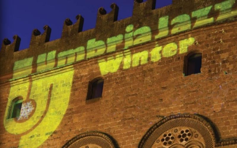 Capodanno in Musica - Lazio  Umbria Orvieto Jazz Festival - Lazio e umbria