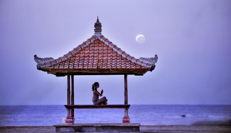 FAI SORRIDERE LA TUA ESTATE Indonesia Bali - Bali