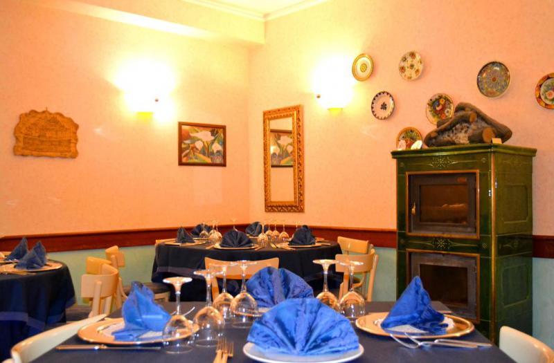 Capodanno A Hotel Victoria 4 Notti Dal 27 Dicembre