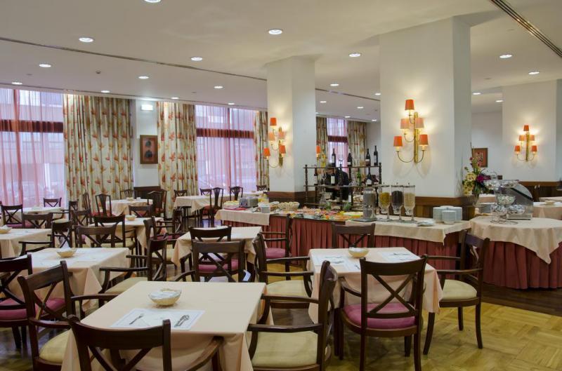 Capodanno A Lisbona 3 Notti Partenza 28 Dicembre Volo Da Roma Hotel VIP Zurique