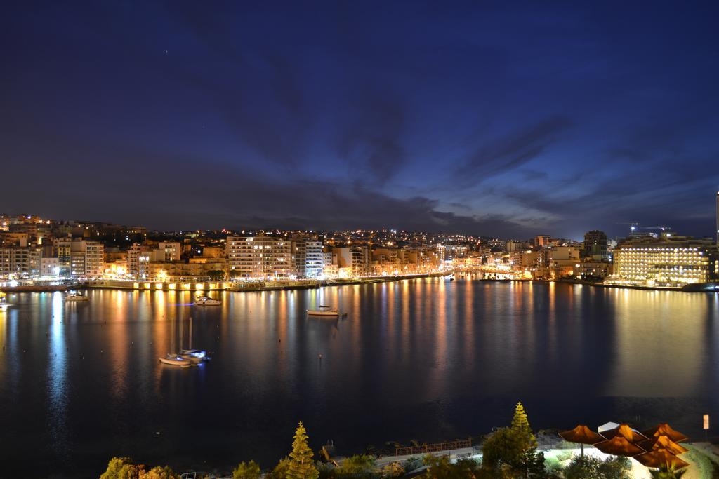 Capodanno a Malta 3 Notti Partenza 30 Dicembre Volo da Roma Hotel Carlton
