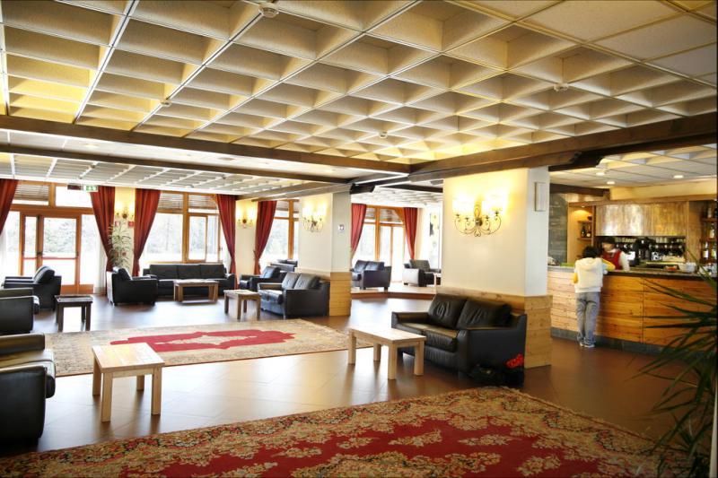 Capodanno A Planibel Hotel & Residence 3 Notti Dal 30 Dicembre Camera Standard