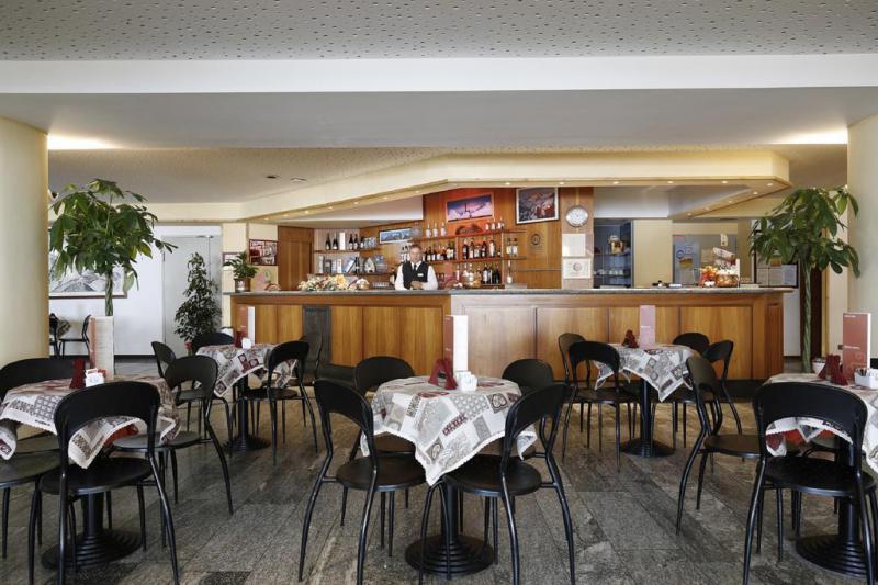 Hotel Monboso 4 Notti Dal 26 Dicembre Camera Standard