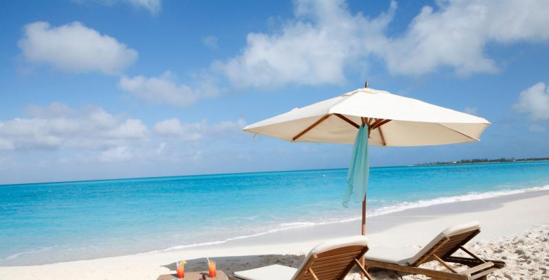 Club Med 2017 Bahamas Columbus Isle 7 Notti ALL INCLUSIVE
