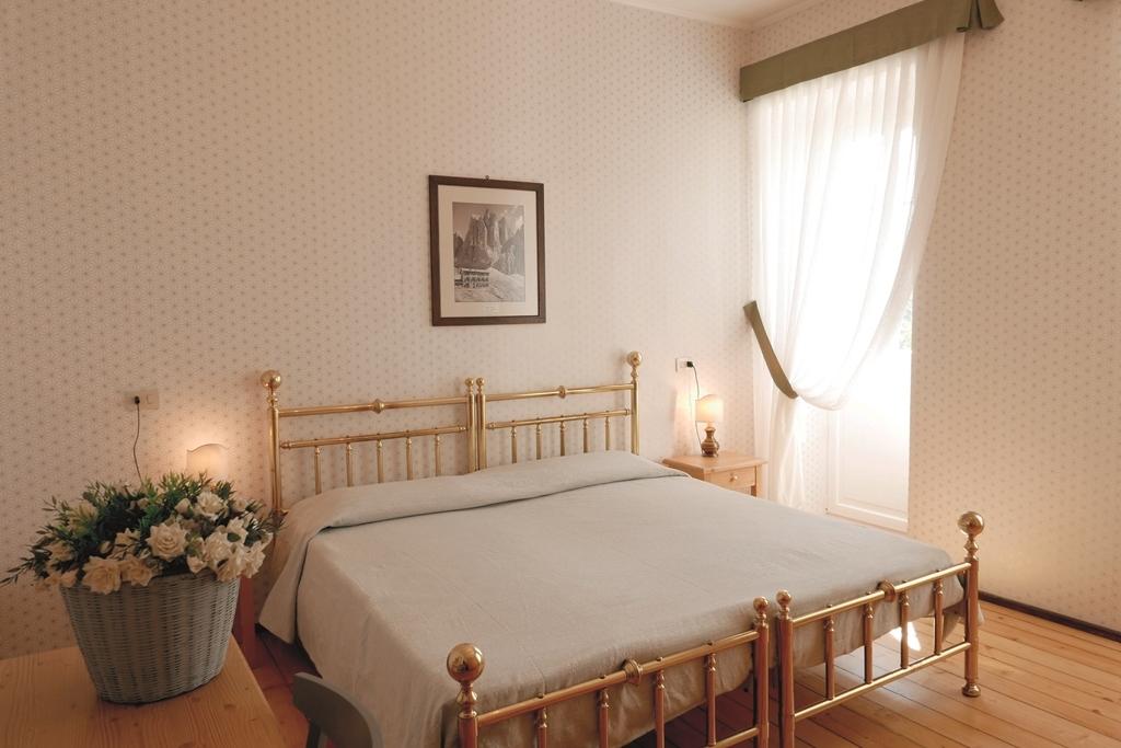 Epifania a Hotel Majestic Dolomiti 5 Notti dal 2 Gennaio Camera Superior