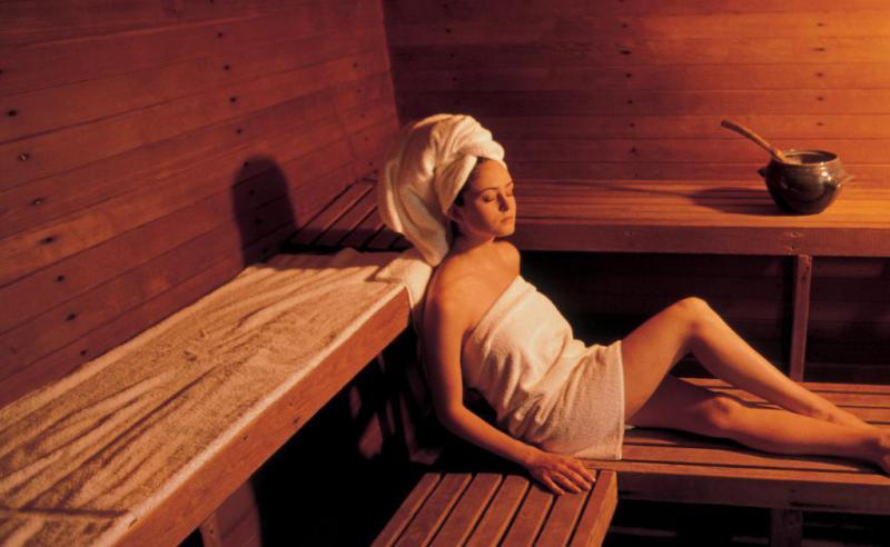 Epifania A Hotel Monboso 5 Notti Dal 2 Gennaio Camera Standard