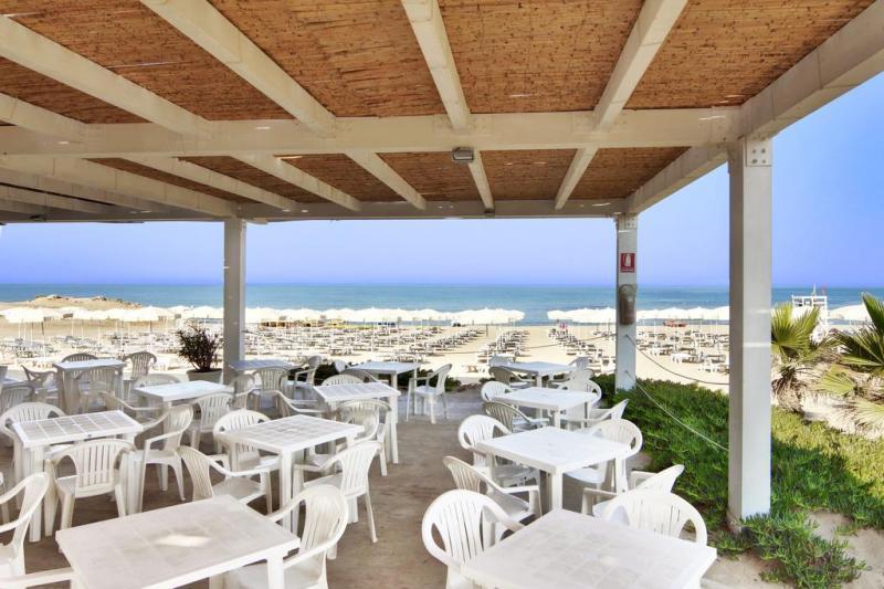 Athena Resort 4* PARTENZE SETTIMANE DI GRUPPO