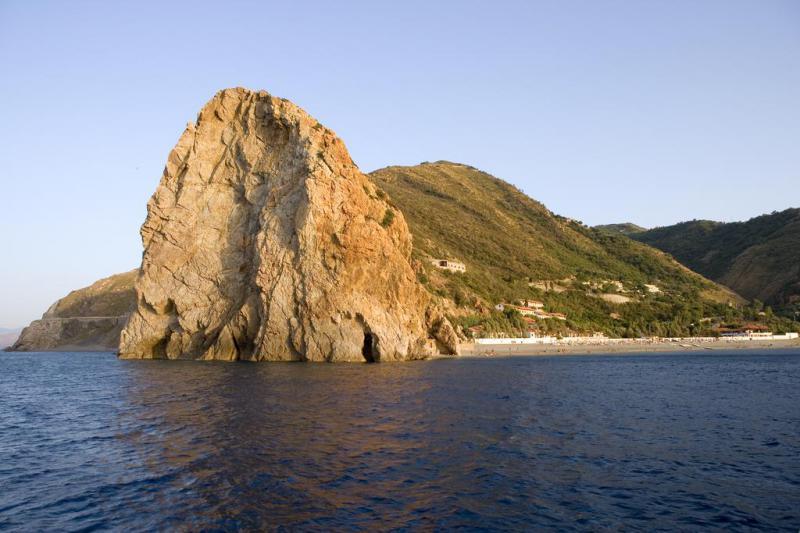 Capo Calava Village 4*