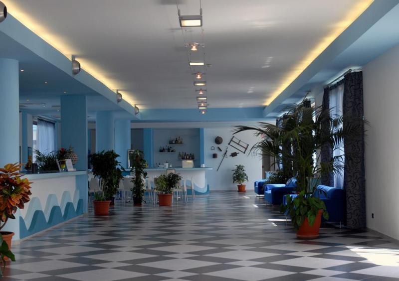 Club Esse Selinunte Beach 4*