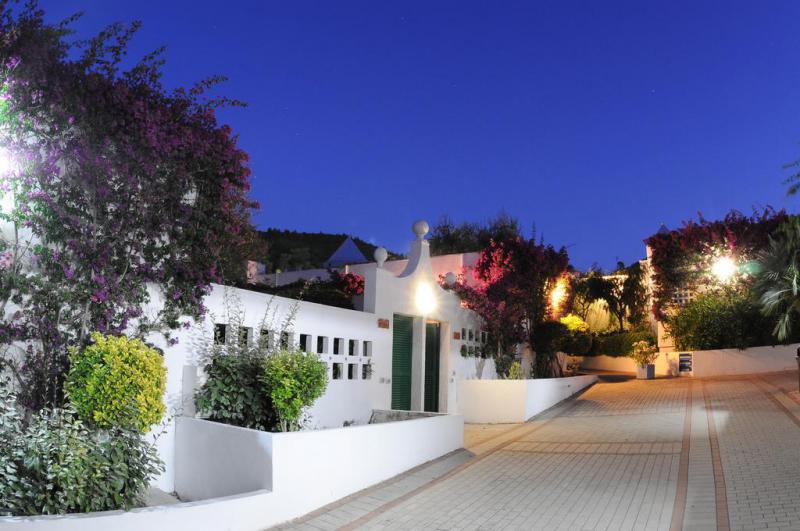 Maritalia Club Village 4*