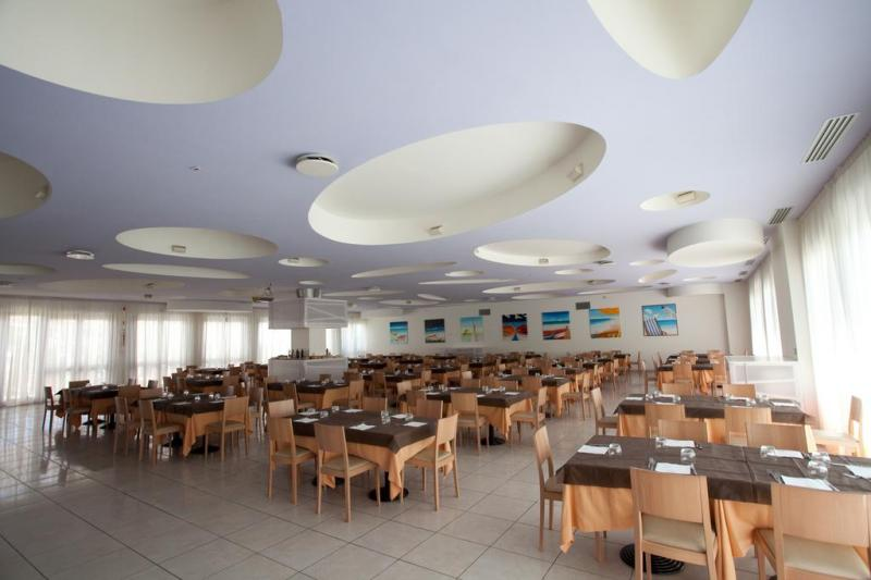 Riva Marina Resort 4* PARTENZE SETTIMANE DI GRUPPO