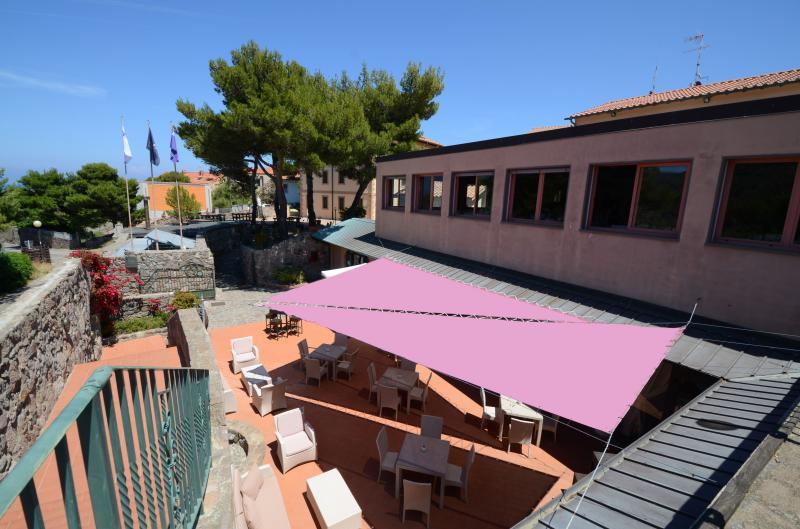 Uappala Hotel La Mandola 4*