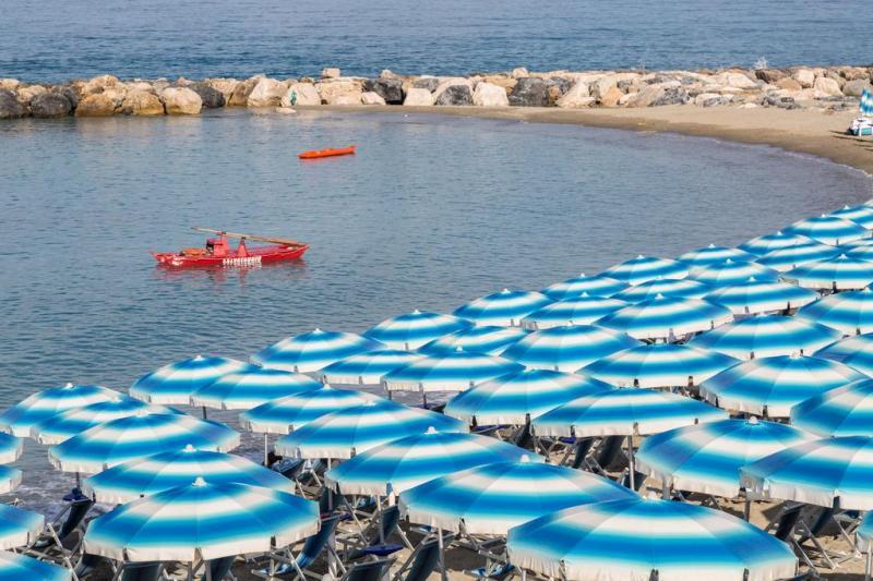 Villaggio Club Bahja 4* PARTENZE SETTIMANE DI GRUPPO