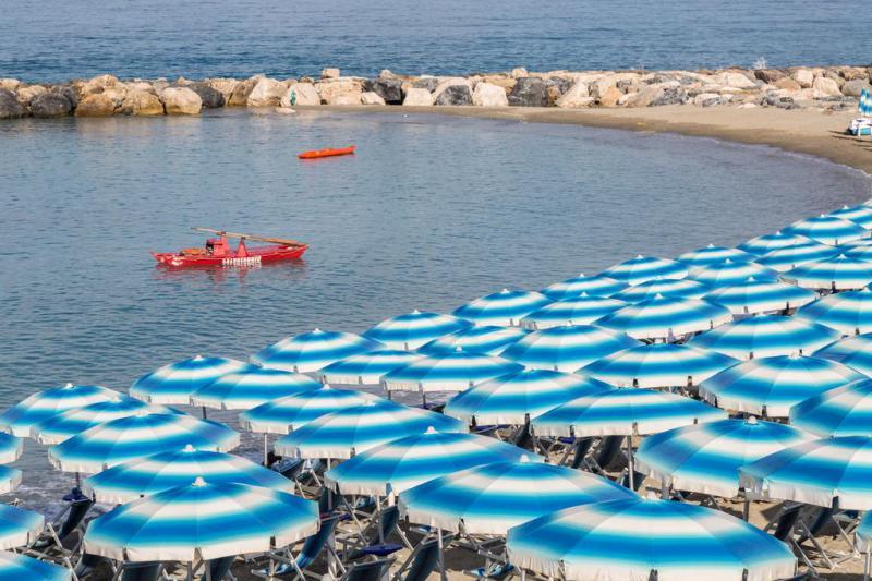 Villaggio Club Bahja 4*