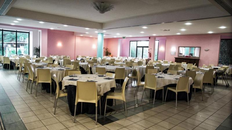 Villaggio Club Giardini D'Oriente 4* PARTENZE SETTIMANE DI GRUPPO