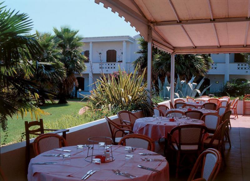 Le Castella Village 7 Notti Partenza 8 Luglio SOFT INCLUSIVE