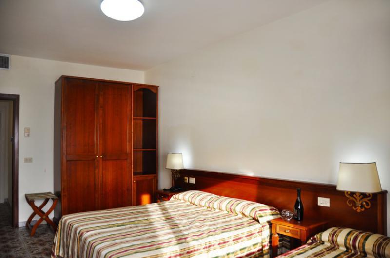 Settimana A Hotel Baia Delle Sirene Dal 3 Settembre Camera DBL
