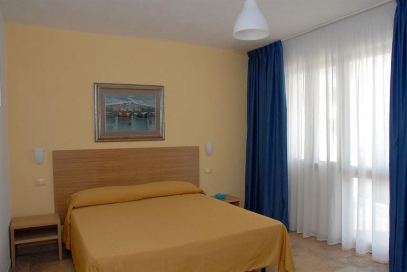 Torre Guaceto Resort 7 Notti Partenza 10 Settembre Camera Doppia
