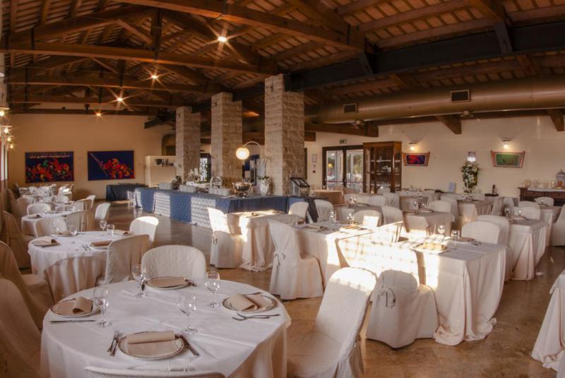 Uappala Hotel La Tonnara Di Bonagia 7 Notti Partenza 17 Settembre