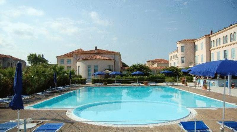 Uappala Resort Principi di Piemonte Partenza 17 Settembre 7 Notti Bilocale 4…
