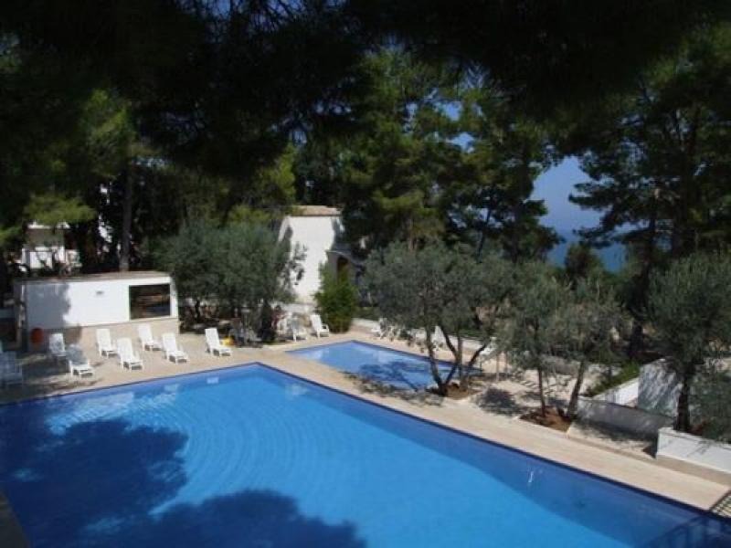 Villaggio Costa Ripa 7 Notti Dal 2 Agosto
