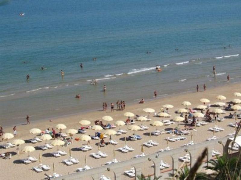 Villaggio Costa Ripa 7 Notti Dal 9 Agosto