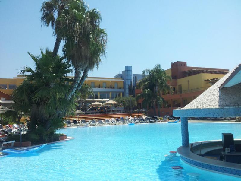 Esperia Palace Hotel 4*