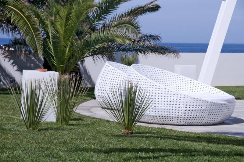 L'Isola Di Pazze Hotel Resort E Spa