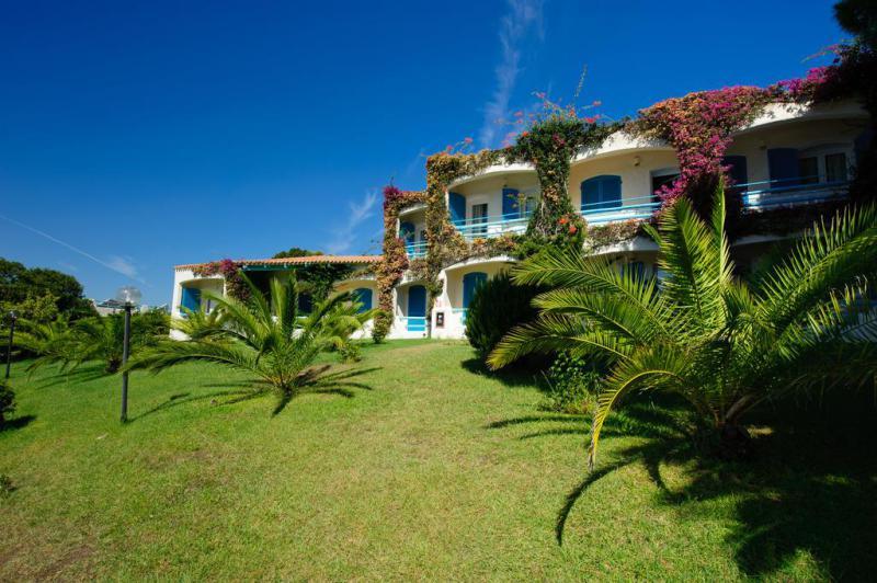 Park Hotel Resort 4*