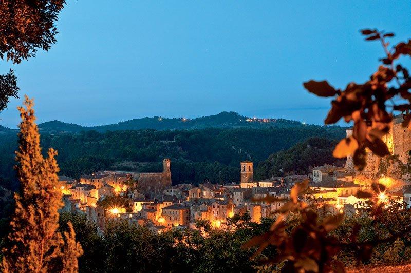 Mercatini Di Natale Toscana…