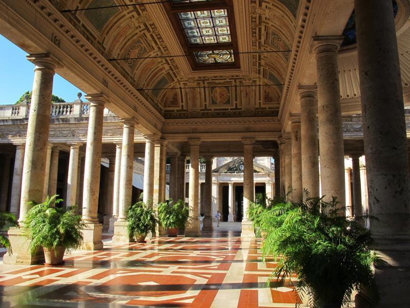Shopping E Mercatini Di Natale In Toscana 2 Notti Partenza 9 Dicembre