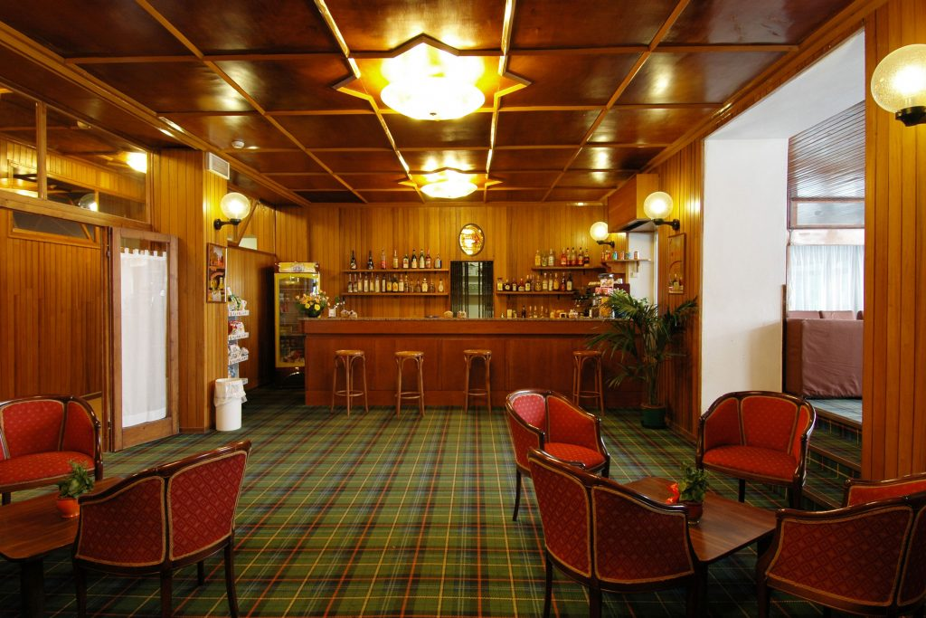 Natale a Hotel Majestic Dolomiti 3 Notti dal 23 Dicembre Camera Standard