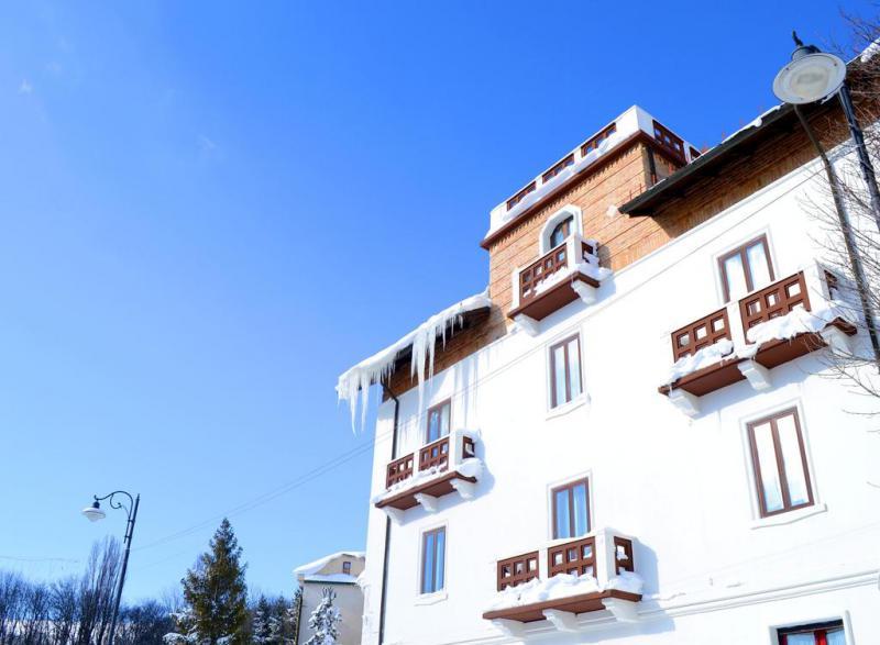 Natale A Hotel Victoria 3 Notti Dal 24 Dicembre