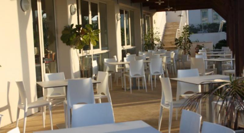 Rosette Resort 7 Notti Dal 30 Agosto