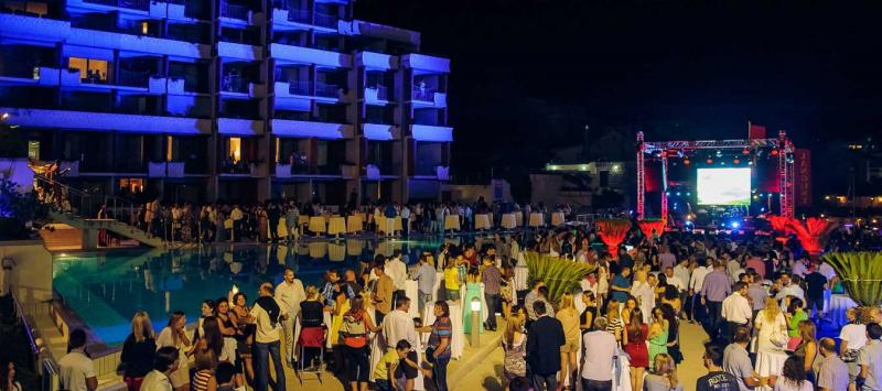 Maestral Resort & Casino 2 Notti Dal 7 Agosto