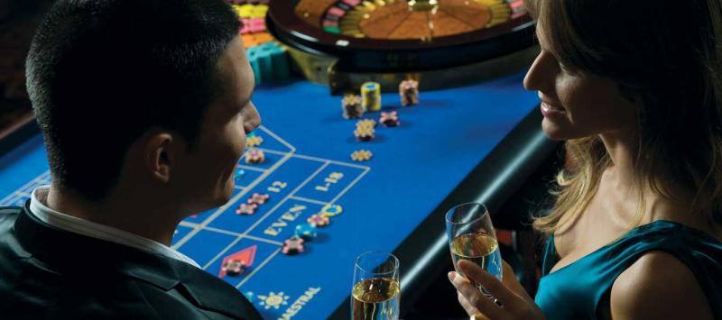 Maestral Resort & Casino 2 Notti Dal 8 Maggio