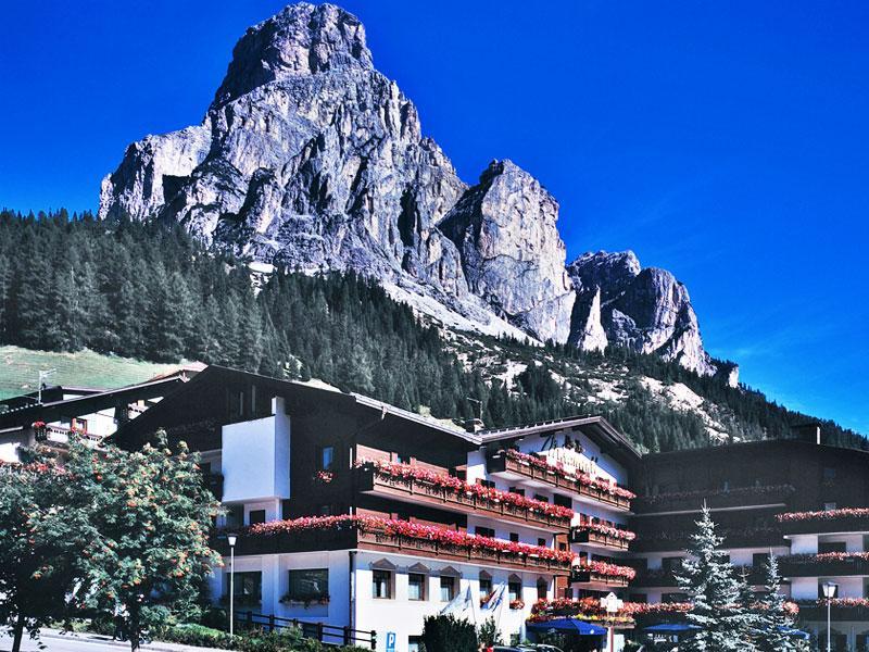 Domina Home Miramonti Periodo 23 A 29 Dicembre Da €125