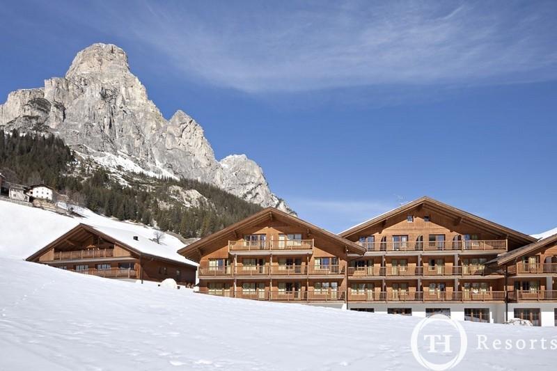 Natale A Hotel Greif 3 Notti Partenza 23 Dicembre Mezza Pensione Camera Standard