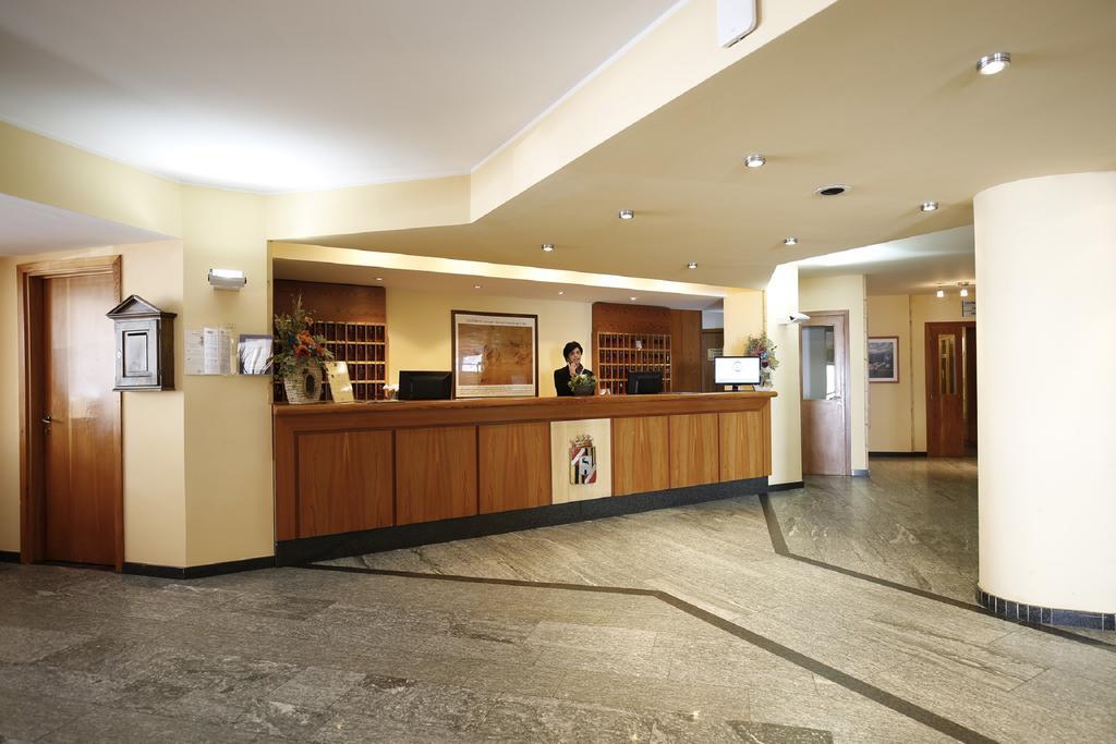 Hotel Monboso 4 Notti dal 26 Dicembre Camera Superior