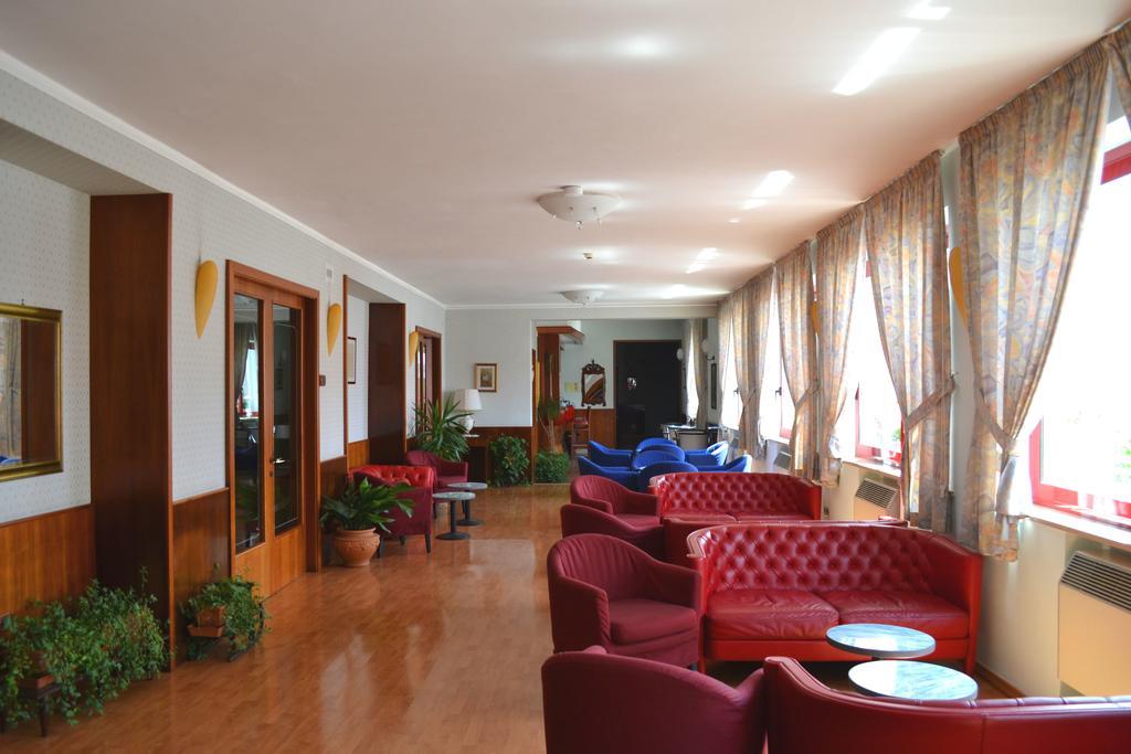 Settimana Bianca a Hotel Victoria Periodo dal 9 al 25 Marzo