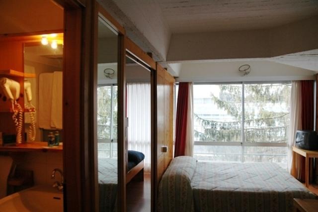 Settimana Speciale a Hotel Marilleva 1400 7 Notti dal 3 Febbraio