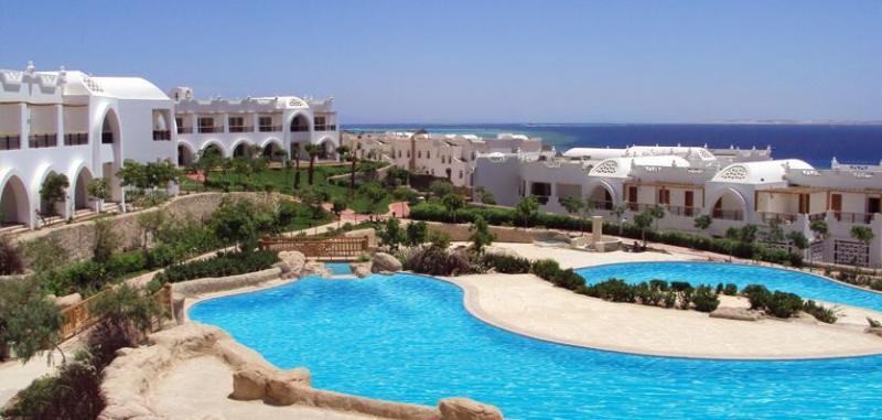 Capodanno a Sharm el Sheikh - Melia Sharm - Sharm el sheikh