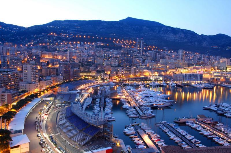 Ferragosto Monaco E Vienna In Bus 7 Giorni Dal 12 Agosto