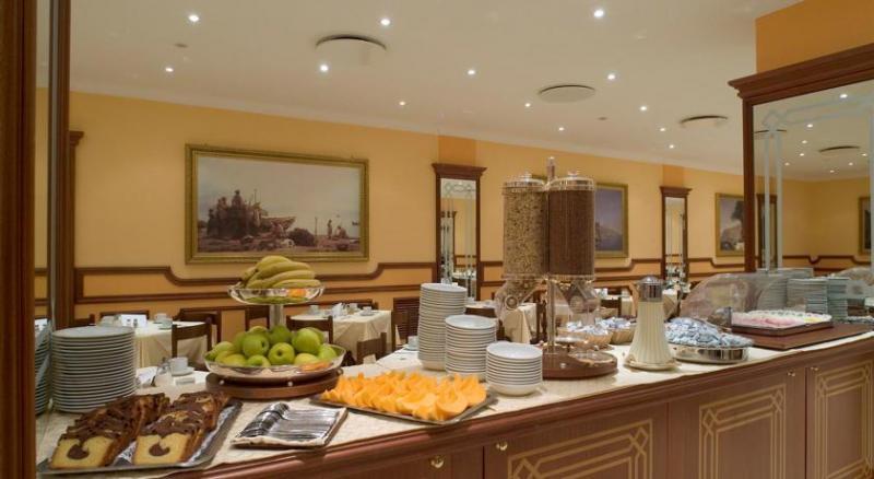 Tombola A Sorrento Hotel Ascot 3 E 4 Dicembre