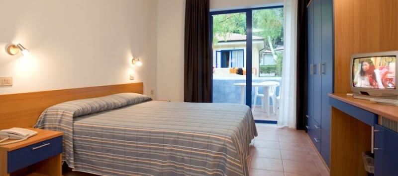 Villaggio Oasi 7 Notti Dal 30 Agosto