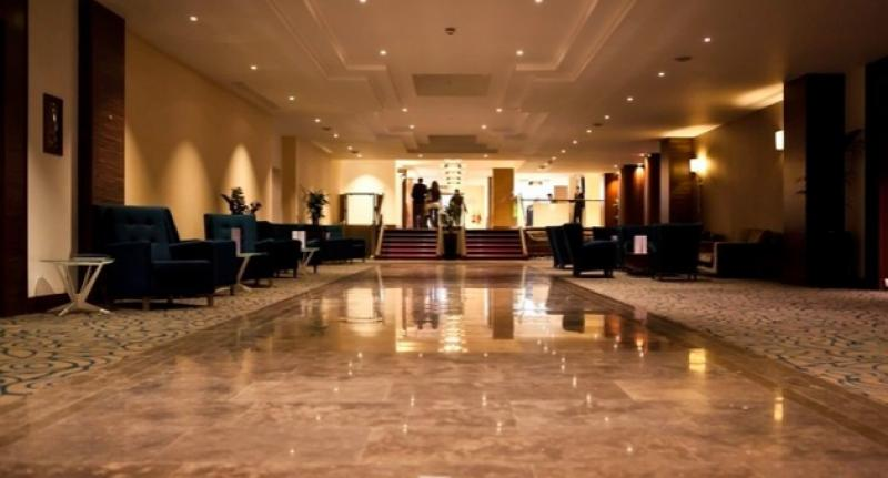 Pasqua A Londra Prezzo Tutto Incluso 3 Notti Hotel Kensington Close