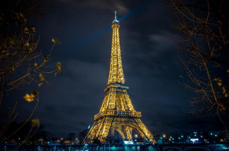 Pasqua a Parigi Prezzo Tutto Incluso 3 Notti Hotel Grand Nouvel Opera - Parigi