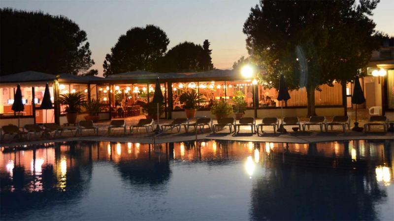 Bagamoyo Hotel Villaggio Standard 7 Notti Dal 12 Luglio