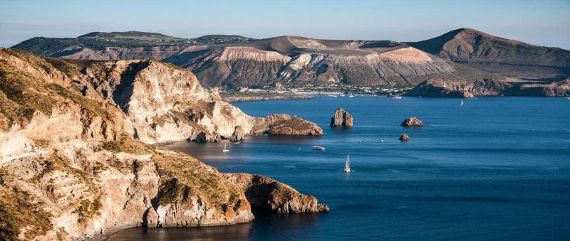 Club Valtur Capo Calava 7 Notti dal 30 Agosto - Sicilia