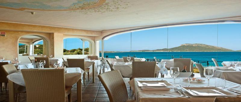 Club Valtur Colonna Beach 7 Notti Dal 29 Agosto